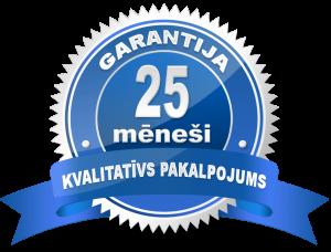 garantija1-300x228