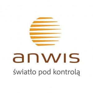 anwis