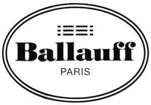 logo_ballauff_blanco