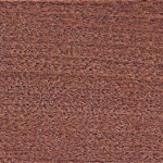 red-mahogany1