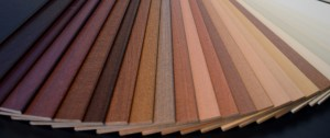 wood-blinds-colours