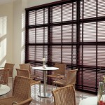 wooden-blinds-1500x1200-toiles-ultimex-wooden-blinds-bravob.com_